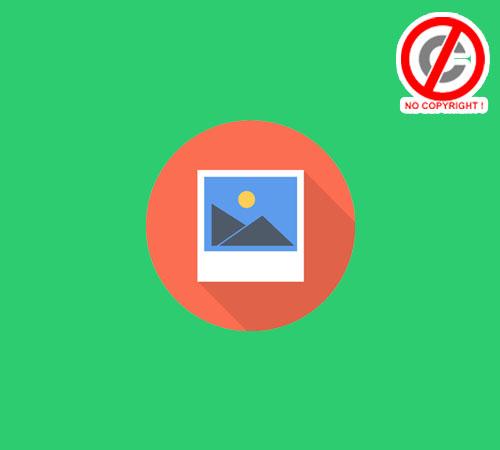Cara Mencari Gambar NoCopyright di Google